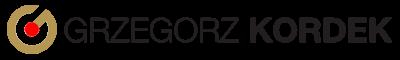 Grzegorz Kordek